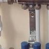 Схеми обв'язки накопичувального водонагрівача