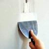 Шпаклівка гіпсокартону: особливості та етапи проведення робіт