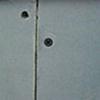 Шпаклівка гіпсокартону своїми руками або тонкощі внутрішньої обробки