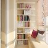 Штори на балкон: вибираємо найбільш підходящий і зручний спосіб оформлення