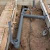 Система каналізації в приватному будинку - що і як?