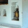 Система пічного опалення заміського будинку