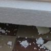 Система «тепла підлога» на балконі своїми руками