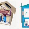 Системи водяного опалення - звично, надійно, ефективно