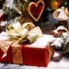 Казка тихо входить в будинок: прикрашаємо дитячу кімнату до нового року