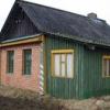 Скільки коштує обкласти будинок цеглиною