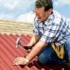 Скільки коштує перекрити дах