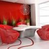 Скільки коштує зробити наливна підлога 3d?