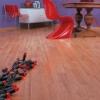 З чого почати ремонт підлоги в квартирі?