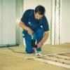 Скриплять підлоги: що робити, якщо терпіння закінчилося?