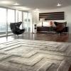 Скульптурні килими: підбираємо рельєфні мотиви для інтер'єру