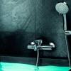 Змішувач для ванної: пристрій, демонтаж, установка