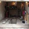Оглядова яма в гаражі своїми руками - це економія коштів або вигідне вкладення?
