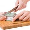 Угода про поділ спільного майна як спосіб вирішення майнового питання при розлученні
