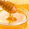 Сіль і мед в лазні: здоров'я всього організму, подароване самою природою