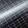 Сонячні батареї: перспективи використання, ефективність