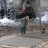 Склад бетону м200: скільки і чого потрібно