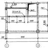 Складання робочого плану фундаменту будинку