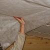Поради по утепленню даху своїми руками