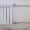 Сучасні методи очищення труб
