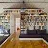 Затишне місце для читання