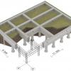 Створюємо міцну основу будинку - зміцнюємо фундамент