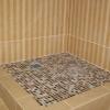 Створення душового піддону з плитки