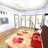 Спальня по фен шуй для початківців