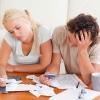 Списання кредитної заборгованості