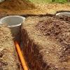 Способи, за допомогою яких можна викачати каналізацію в приватному будинку