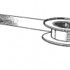 Способи з'єднання елементів трубопроводу