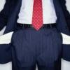 Способи стягнення заборгованості з юридичних осіб