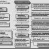 Поняття і стадії банкрутства