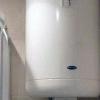 Термін експлуатації водонагрівача