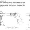 Термін служби металопластикових труб