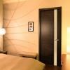 Стандартна ширина і висота дверей