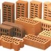 Стандартний розмір цегли і його значення при будівництві
