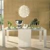 Скляні столи для кухні
