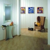 Стінові панелі для коридору: простий і ефектний спосіб дизайну