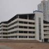 Вартість «народних гаражів» переглянуть до кінця 2012 року