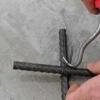 Стовпчастий фундамент для лазні: матеріали та варіанти зведення