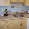 Стільниці для кухні - ключовий елемент дизайну