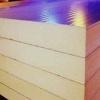 Будівництво будинків з сендвіч панелей своїми руками