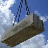 Будівництво фундаменту з блоків фбс