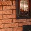 Будівництво опалювальної печі для дому