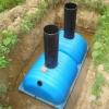 Будівництво системи каналізації в приватному будинку