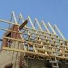 Крокви для даху: загальна інформація