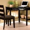 Стільці для дому - класифікація різних видів стільців