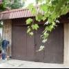 Доля приватних гаражів