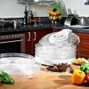 Сушарка для овочів і фруктів: навіщо вона потрібна і як правильно вибрати